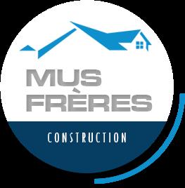 Mus Frères - Construction